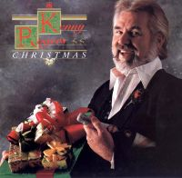 Cover Kenny Rogers - Christmas