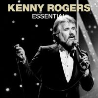 Cover Kenny Rogers - Essential