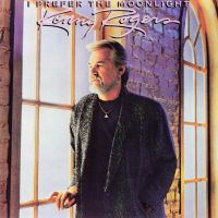 Cover Kenny Rogers - I Prefer The Moonlight