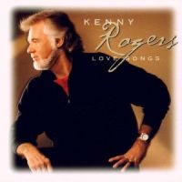 Cover Kenny Rogers - Love Songs