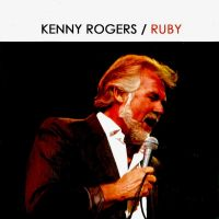 Cover Kenny Rogers - Ruby