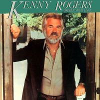Cover Kenny Rogers - Share Your Love