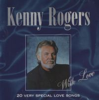 Cover Kenny Rogers - With Love