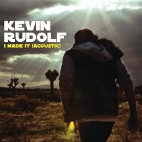 Cover Kevin Rudolf feat. Birdman, Jay Sean and Lil Wayne - I Made It (Cash Money Heroes)