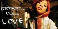 Cover Keyshia Cole - Love