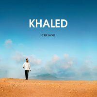 Cover Khaled - C'est la vie