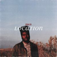 Cover Khalid - Location