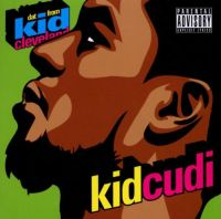 Cover Kid Cudi - Dat Kid From Cleveland