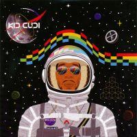Cover Kid Cudi - Day 'N' Nite
