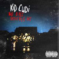 Cover Kid Cudi - No One Believes Me