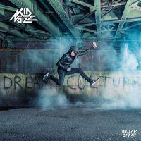 Cover Kid Noize - Dream Culture