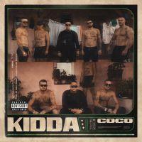 Cover Kidda - Coco