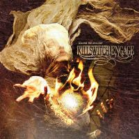Cover Killswitch Engage - Disarm The Descent