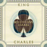 Cover King Charles - Mississippi Isabel