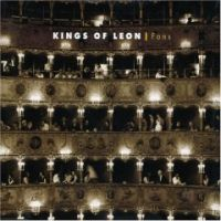 Cover Kings Of Leon - Fans