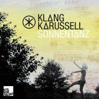 Cover Klangkarussell - Sonnentanz