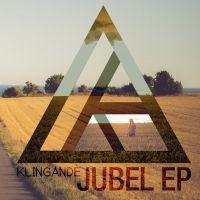 Cover Klingande - Jubel