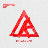 Cover Klingande - Pumped Up