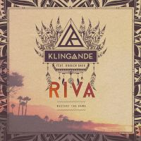 Cover Klingande feat. Broken Back - Riva (Restart The Game)