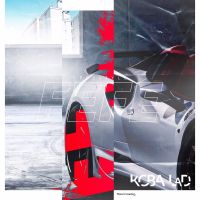 Cover Koba LaD - FeFe