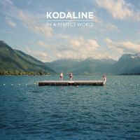 Cover Kodaline - In A Perfect World