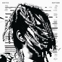 Cover Koffee - Rapture