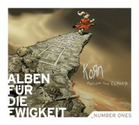 Cover Korn - Follow The Leader