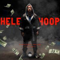 Cover Kraantje Pappie - Hele hoop