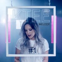 Cover KTEE - Melody