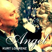 Cover Kurt Loorenz - Angel
