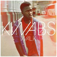 Cover Kwabs - Walk
