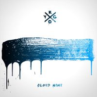 Cover Kygo - Cloud Nine