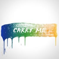 Cover Kygo feat. Julia Michaels - Carry Me