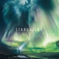 Cover Kygo feat. Justin Jesso - Stargazing