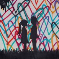 Cover Kygo feat. Wrabel - With You