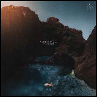 Cover Kygo feat. Zak Abel - Freedom