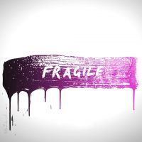 Cover Kygo & Labrinth - Fragile