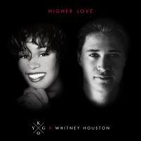 Cover Kygo & Whitney Houston - Higher Love