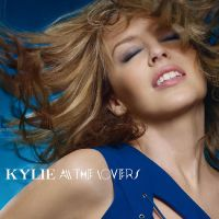 Cover Kylie Minogue - All The Lovers