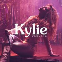 Cover Kylie Minogue - Dancing