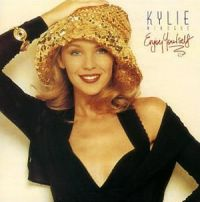 Cover Kylie Minogue - Enjoy Yourself