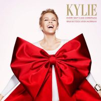 Cover Kylie Minogue - Every Day's Like Christmas (A Stock Aitken Waterman Remix)