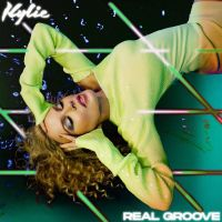 Cover Kylie Minogue - Real Groove