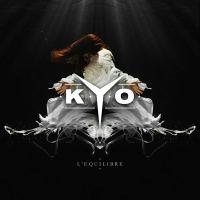 Cover Kyo - L'équilibre