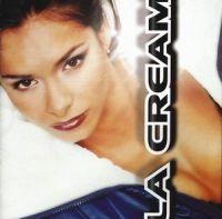 Cover La Cream - Sound & Vision