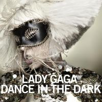 Cover Lady Gaga - Dance In The Dark