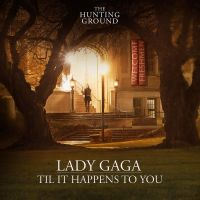 Cover Lady Gaga - Til It Happens To You