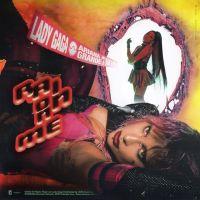 Cover Lady Gaga & Ariana Grande - Rain On Me