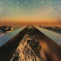 Cover Ladytron - Gravity The Seducer