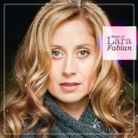 Cover Lara Fabian - Best Of Lara Fabian